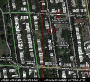 google-maps-bicycling-layer